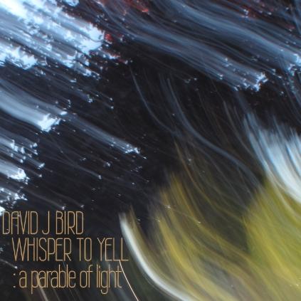 WhisperToYell Cover 03